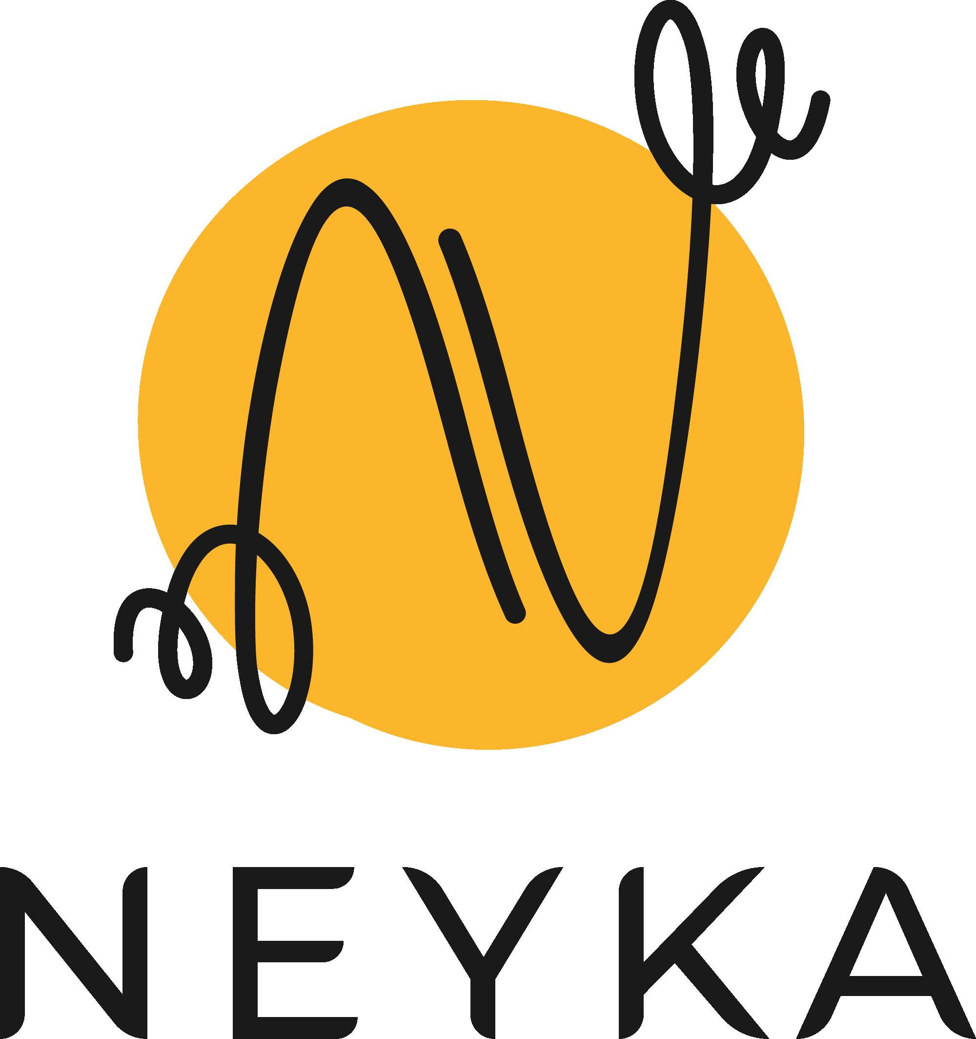 Logo Neyka