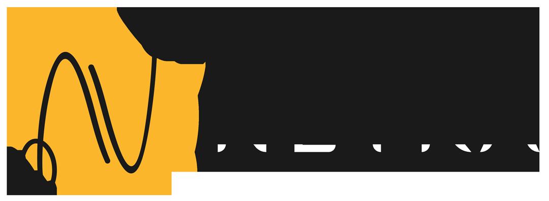 Neyka